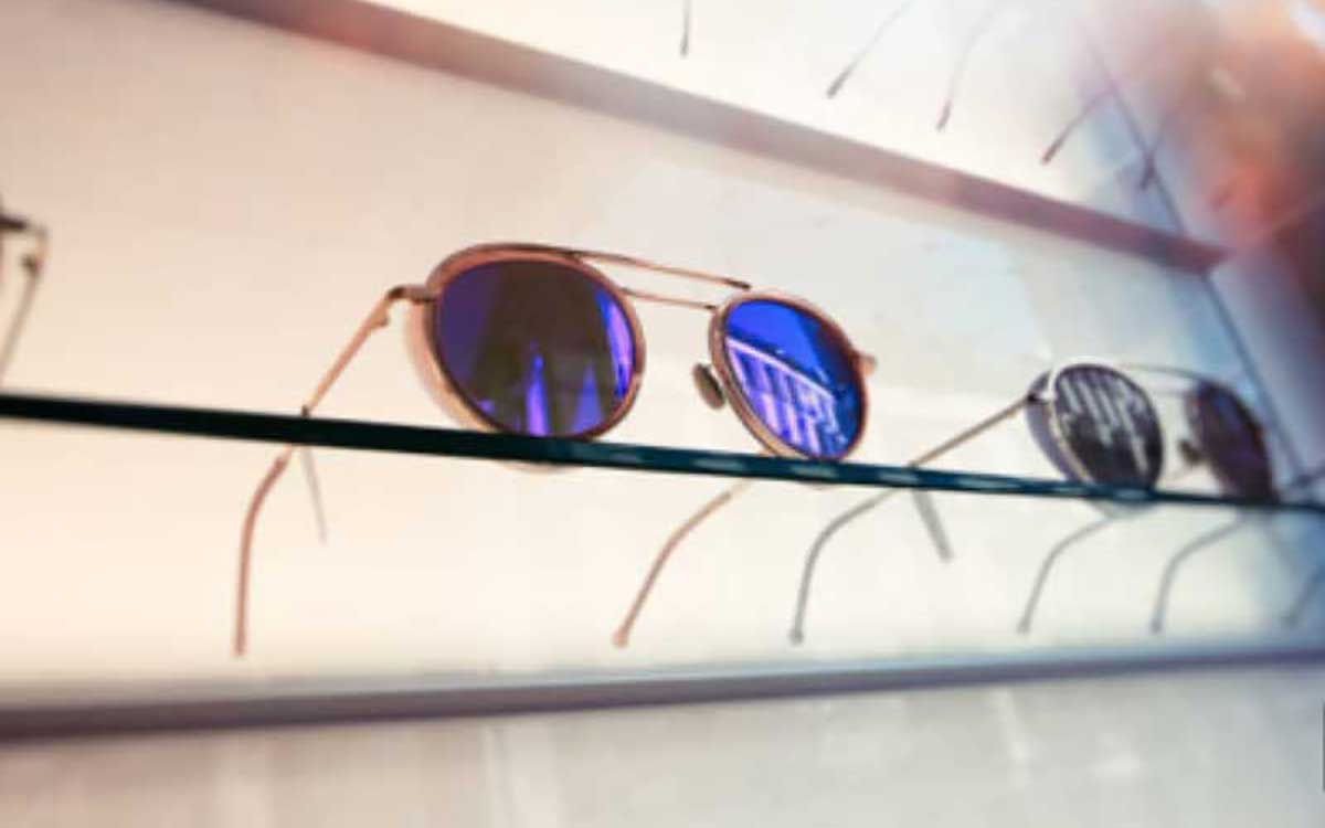The Sunglass Fix | Quality Replacement Lenses for Your Sunglasses