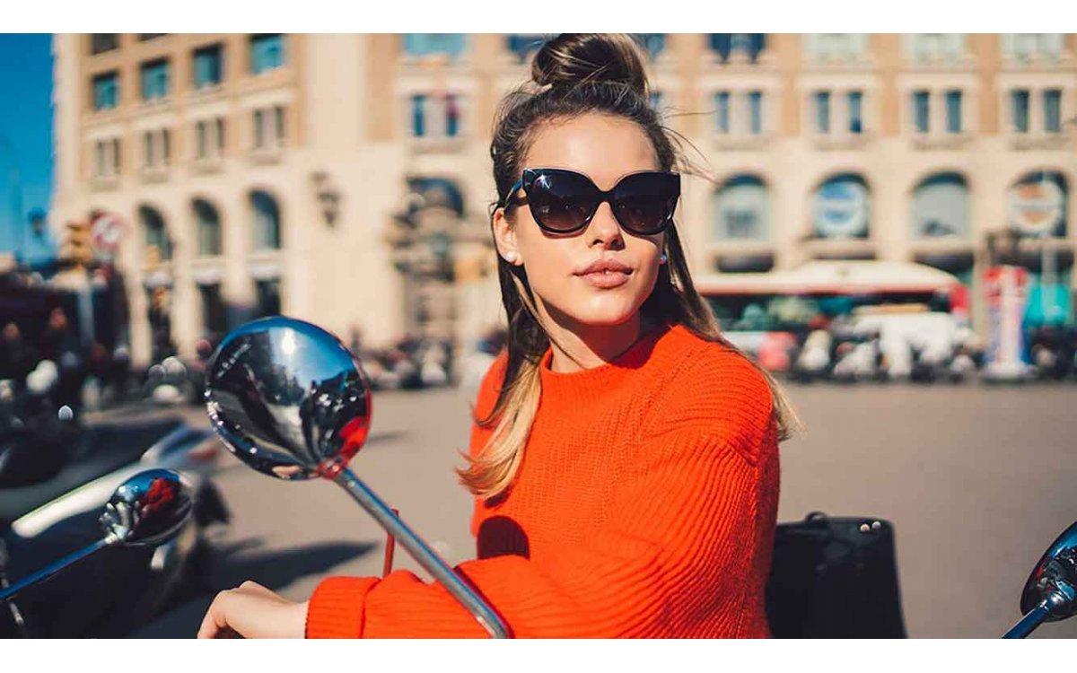 2019 Summer Sunglass Trends - What's Hot?