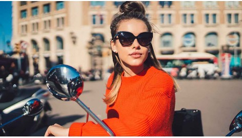2019 Summer Sunglass Trends - What's Hot?