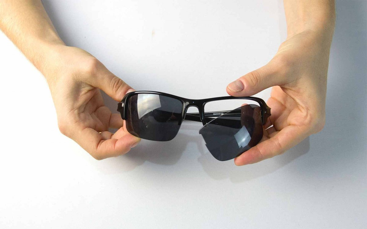 Arnette AN4089 - Our Product of the Week