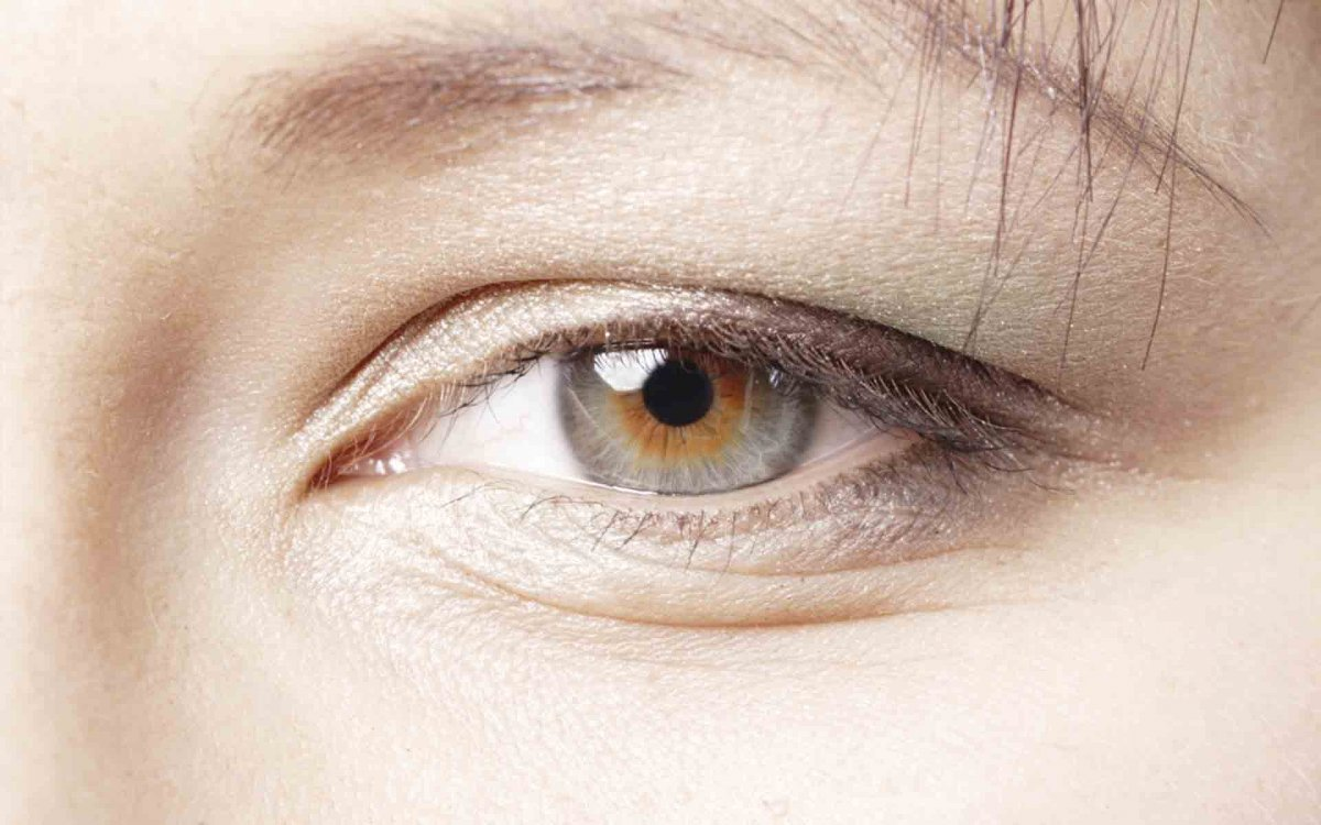How to Protect Your Vision & Wrinkles Year Round!