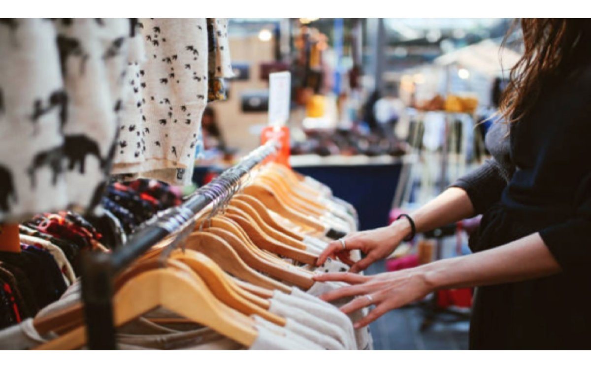Sustainable Shopping on a Budget