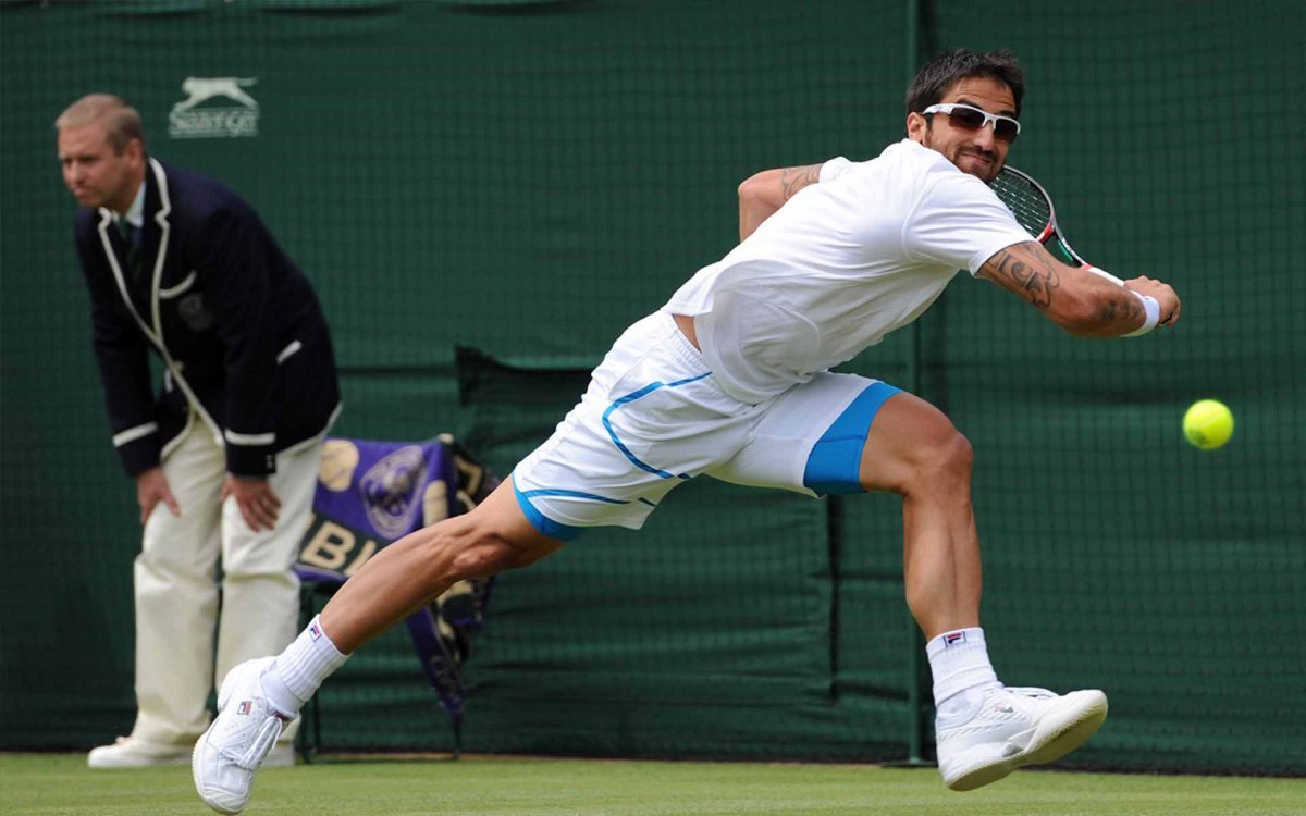 What are the best sunglasses for Wimbledon?