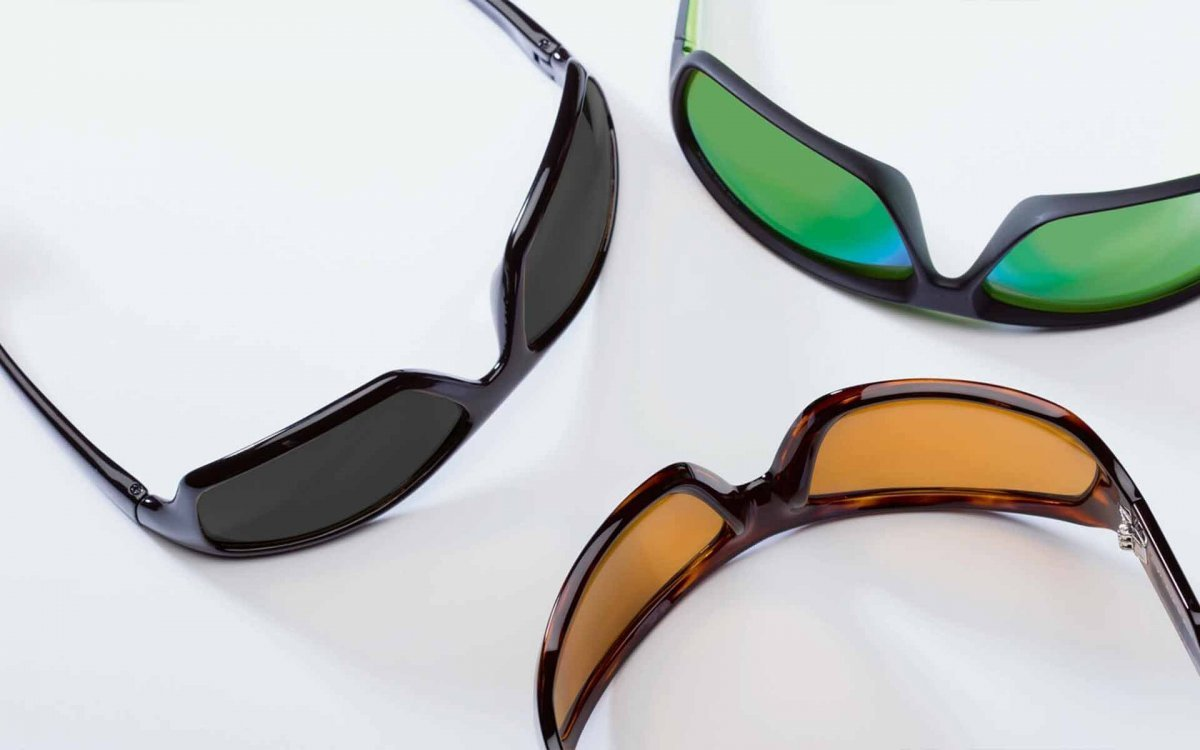 What You Should Know About Your Sunglass Lenses