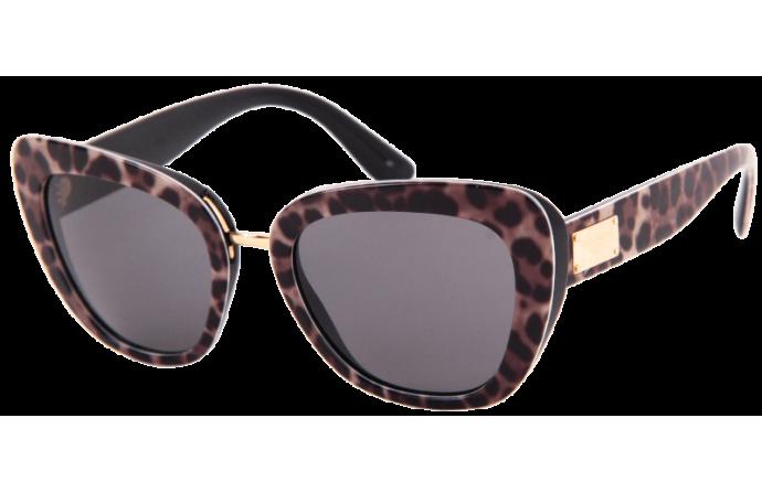 SFX Replacement Sunglass Lenses fits Dolce /& Gabbana DG8074 56mm Wide