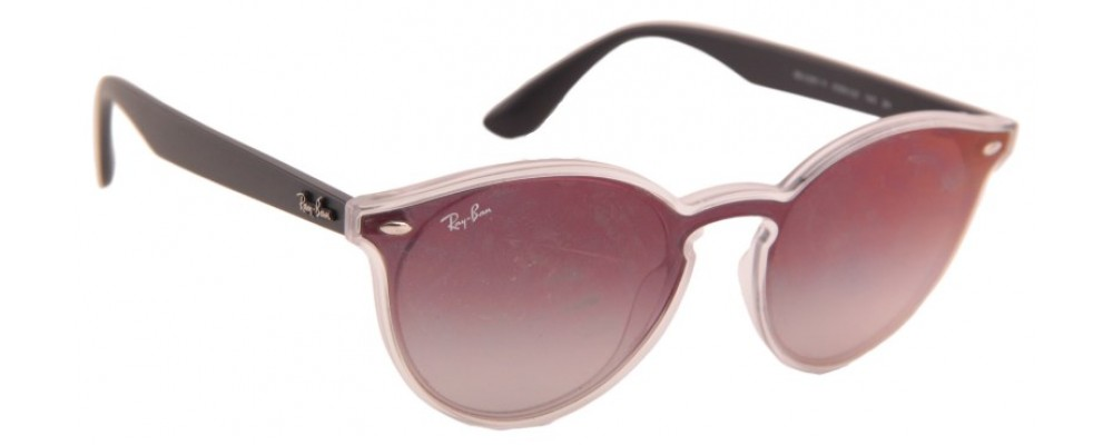 Ray Ban RB4380-N Replacement Lenses