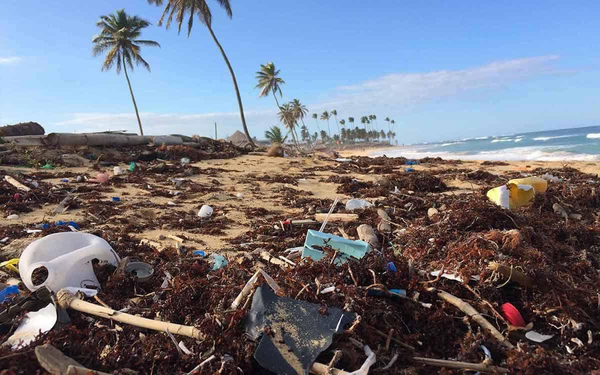 04 Ways to Reduce Waste