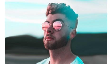 Las mejores gafas de sol para hombre para 2020/2021