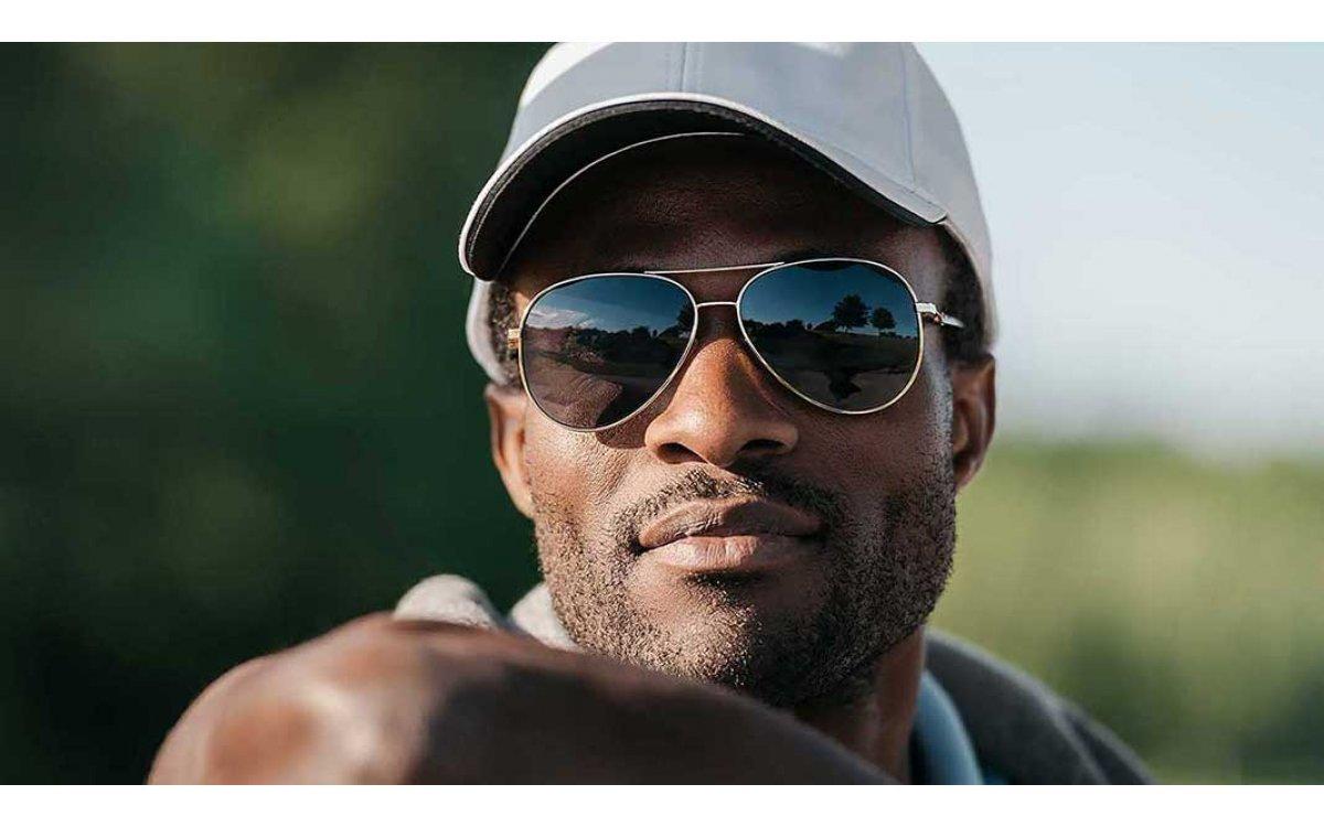 The Best Sunglasses For Outdoor Activities