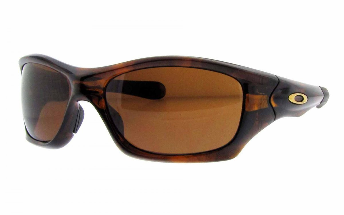 Oakley Pitbull Sunglasses - Product of the Week