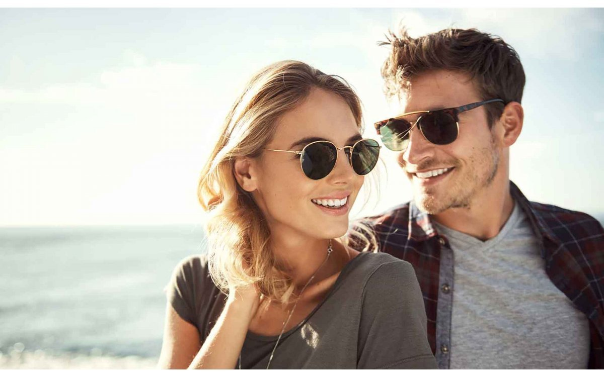 A Sunglass Lover's Guide to Sustainable Fashion