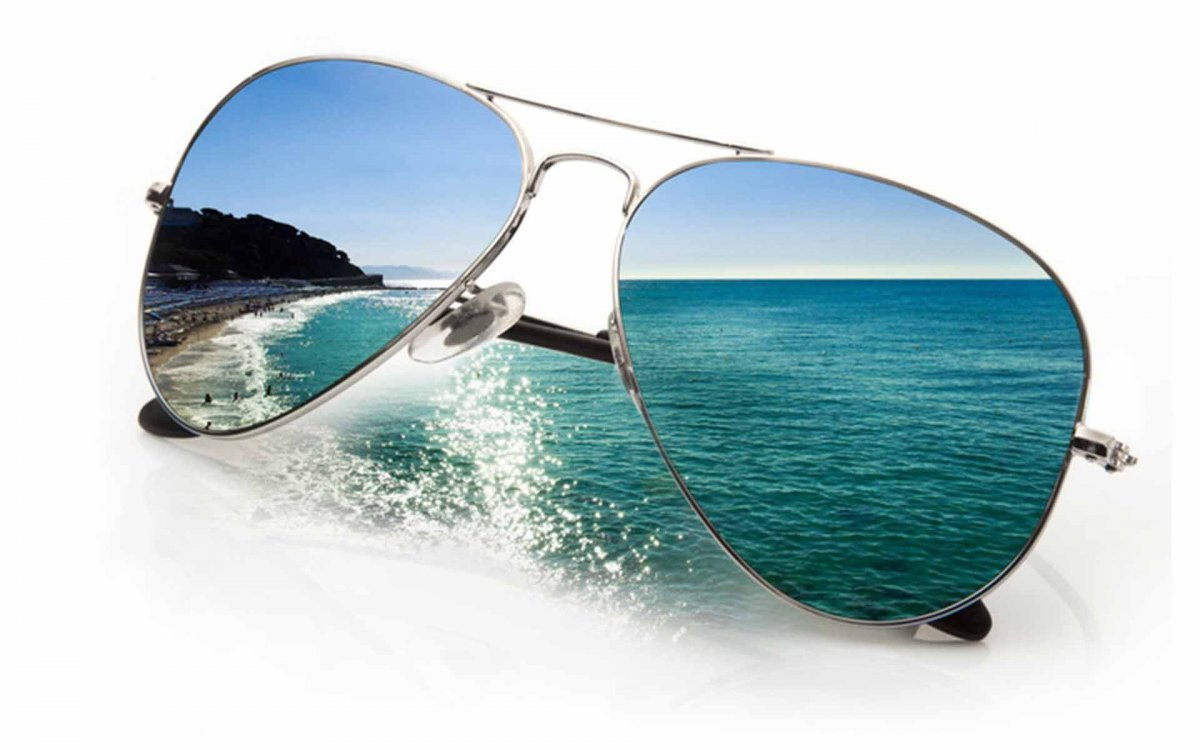 The Case for Sunglass Lens Replacement