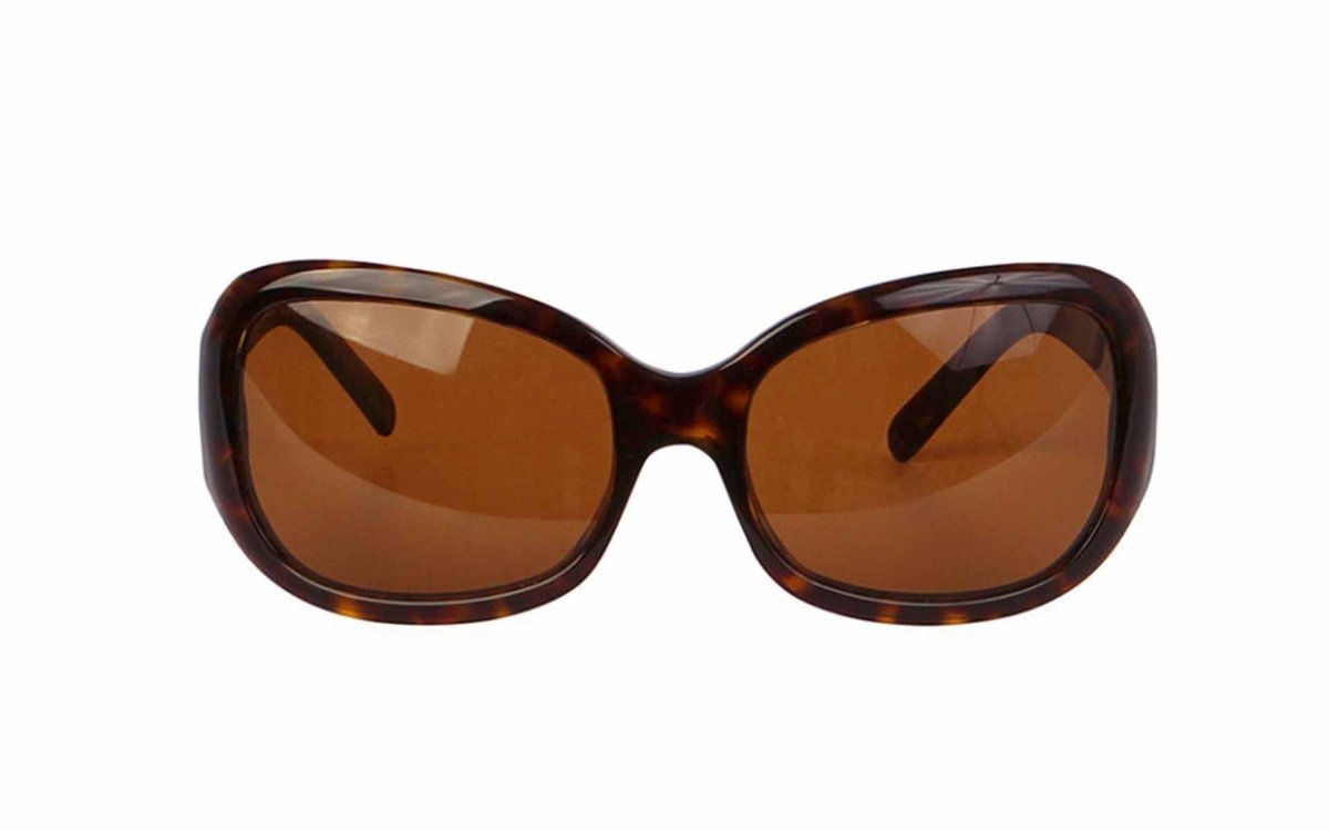 Judy's *New* Prada SPR13F Sunglasses