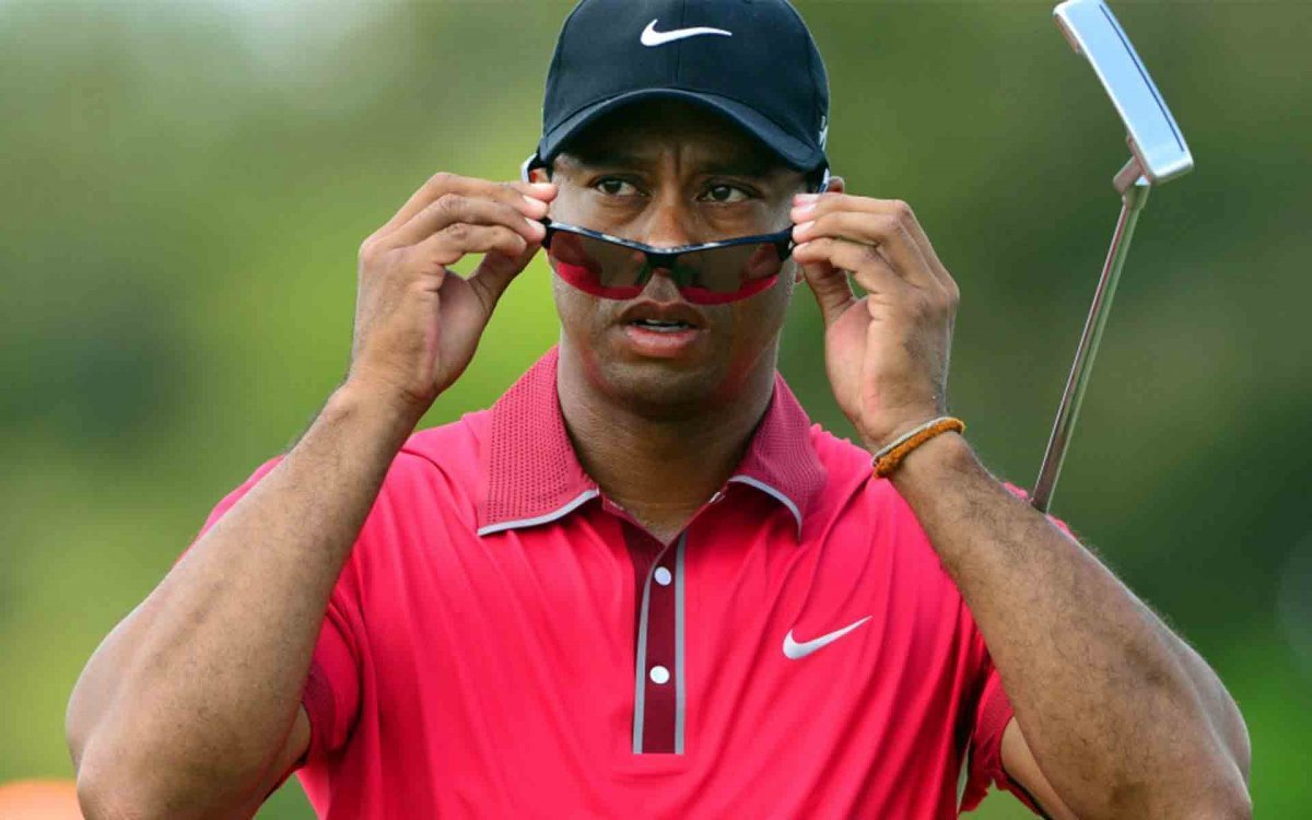 Will you need your Sunglasses for the British Open?