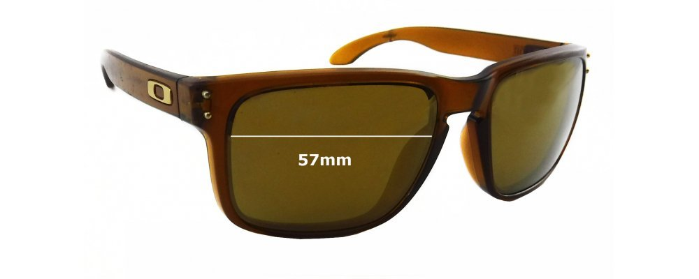 b9b971e580 ... greece oakley holbrook replacement sunglass lenses 55mm wide 7c9cb  dff4e usa black ...