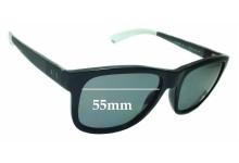 b1305e7d2c35 Sunglasses Exchange Armani AX 4012 80154V GREY PINK Source · Emporio Armani  Replacement Lenses Emporio Armani Lenses by