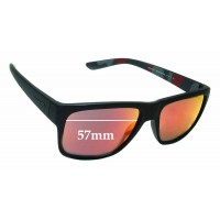 86c43df2b000 Sunglass Lens Replacement Specialist. Reparing Sunglasses since 2006 ...