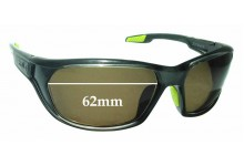 Bolle Sunglass Replacement Lenses