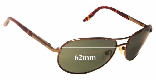 5a67c8d7cec Caribbean Sun Sunglasses Reviews