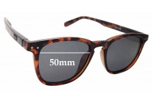 Sunglass Fix Replacement Lenses for Local Supply City - 50mm wide