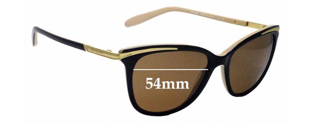 90e8736c00 Ralph Lauren RA 5203Replacement Lenses 54mm Wide by The Sunglass Fix®