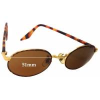 d24b11ce0e Sunglass Lens Replacement Specialist. Reparing Sunglasses since 2006 ...