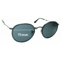 5c9659d72cbb Sunglass Lens Replacement Specialist. Reparing Sunglasses since 2006 ...