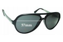 d24b11ce0e Sunglass Lens Replacement Specialist. Reparing Sunglasses since 2006 ...