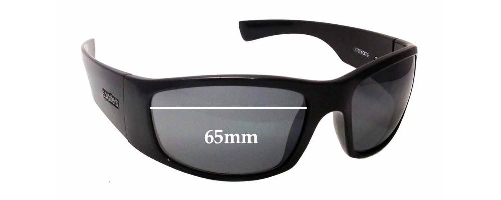 b6f3bc65337 Spotters Sunglasses Complaints - Bitterroot Public Library