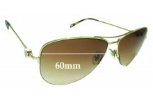 5a328815dc Sunglass Lens Replacement Specialist. Reparing Sunglasses since 2006 ...