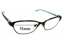 d8c96f2baa Sunglass Lens Replacement Specialist. Reparing Sunglasses since 2006 ...