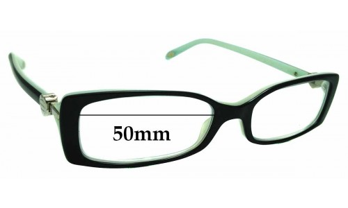 Sunglass Fix Replacement Lenses for Tiffany & Co TF 2035 - 50mm Wide ...