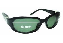 56da751119b4 Sunglass Lens Replacement Specialist. Reparing Sunglasses since 2006 ...