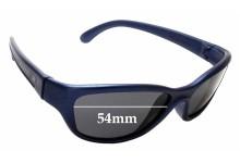 Lenses Sunglass Replacement Sunglass Vuarnet Lenses Vuarnet Vuarnet Replacement 1TJK3lFc