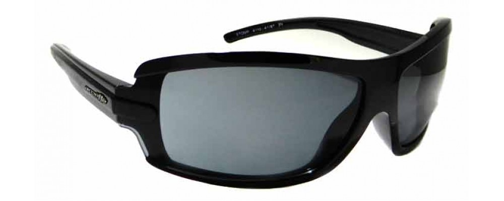 Sunglass Fix Replacement Lenses for Arnette Stomp AN4110 ** The Sunglass Fix Cannot Provide Lenses For This Model Sorry**