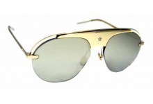 Sunglass Fix Replacement Lenses for  Christian Dior DIO(R) Evolution **The Sunglass Fix Cannot Create Lenses For This Model Sorry!*