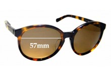 3c647b760a Sunglass Lens Replacement Specialist. Reparing Sunglasses since 2006 ...