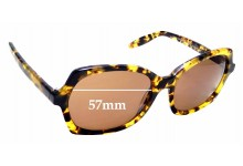 ec915b95b9 Sunglass Lens Replacement Specialist. Reparing Sunglasses since 2006 ...