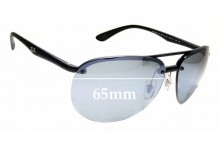 f9df5749ac6 Sunglass Lens Replacement Specialist. Reparing Sunglasses since 2006 ...