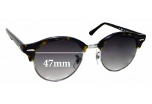 a5f487eb2b4 Sunglass Lens Replacement Specialist. Reparing Sunglasses since 2006 ...