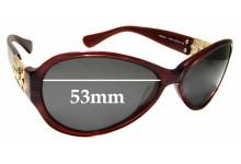 86c43df2b000 Sunglass Lens Replacement Specialist. Reparing Sunglasses since 2006 ...