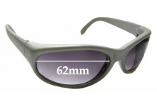 Lenses Sunglass Replacement Vuarnet Lenses Vuarnet Vuarnet Sunglass Sunglass Replacement rCedxBoW
