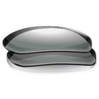 Sunglass Lenses