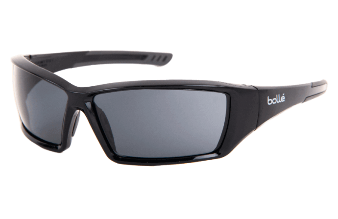 SFX Replacement Sunglass Lenses fits Bolle Pharmium 2.0 56mm Wide