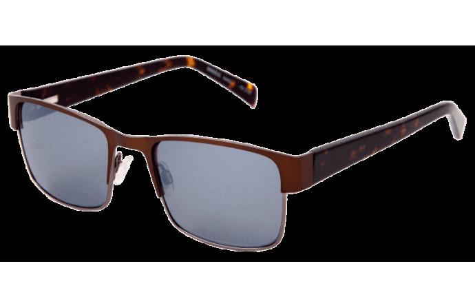 Specsavers Brand
