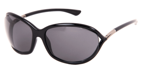 Fuse Lenses Non-Polarized Replacement Lenses for Tom Ford TF5455