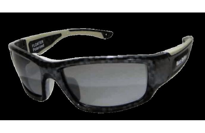 Barz Optics Brand