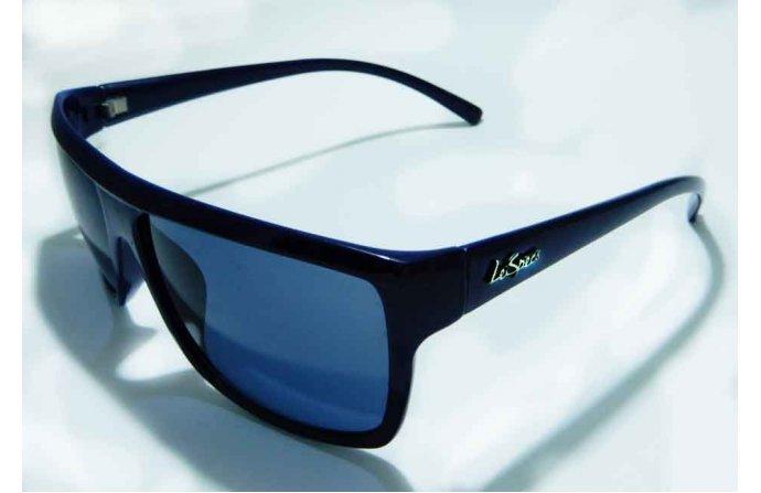 Le Specs Brand