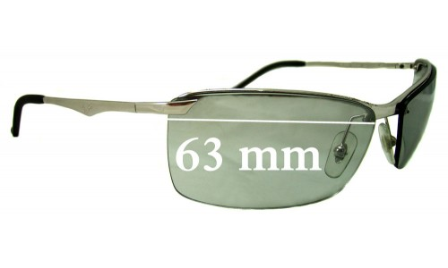 51b38baf1b Ray Ban Replacement Lenses Rb 3359 « Heritage Malta