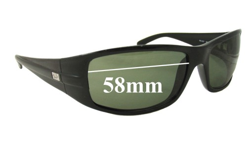 94b078f431 Ray Ban 4057 Replacement Lenses « Heritage Malta